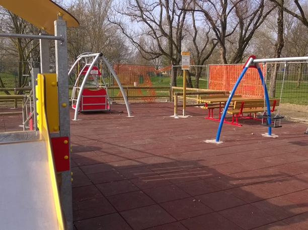 parco-inclusivo-carpi